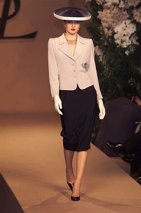 Yves Laurent 1000 Images About Ysl Closet On Runway
