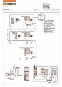 Fiat Linea Wiring Diagram
