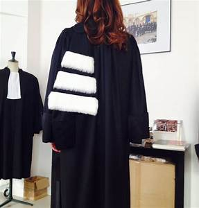 accessoires robin skirt 01 47 70 87 36 With robe d avocat paris