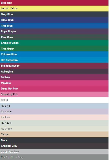 color me beautiful winter 1000 ideas about winter palette on