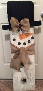Rustic Holiday Decor - Page 17 of 17 - Smart School House