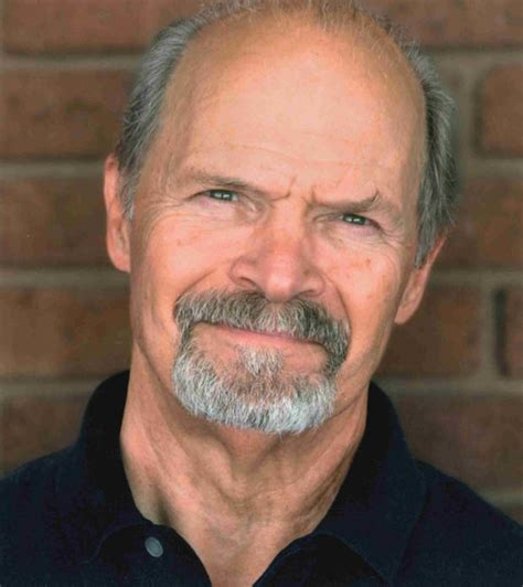 William Parry Joins Goodspeed's The Will Rogers Follies ...