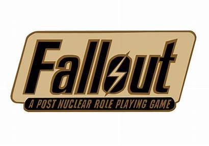 Fallout Render Deviantart Title Copyright Games Faq