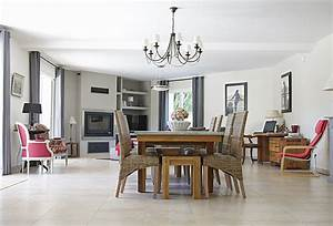 Free, Images, Table, Chair, Floor, Home, Ceiling, Property