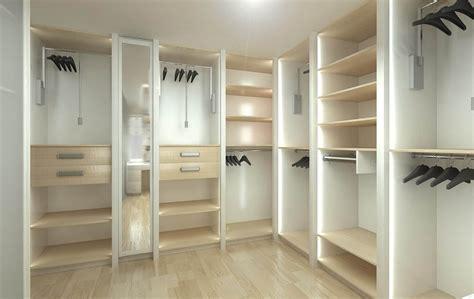 bedroom closets ikea vestidores pequeños ideas perfectas para 2018 hoy lowcost