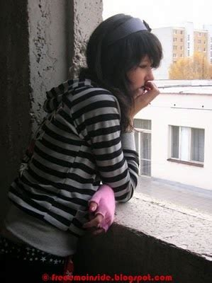 fashion blogs emo sad girls desktop wallpapers