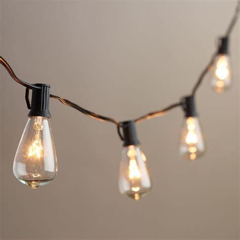 edison bulb string lights indoor 96 best images about outdoor living on pinterest decks