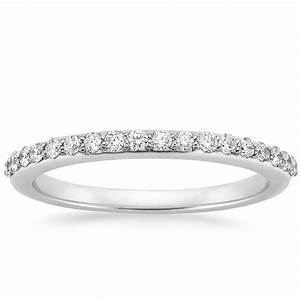 top womens wedding rings brilliant earth With womans wedding rings