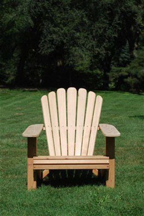 great adirondack chair pattern adirondack chair
