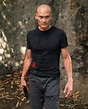 Review: Mark Dacascos' THE DRIVER Delivers a Different ...