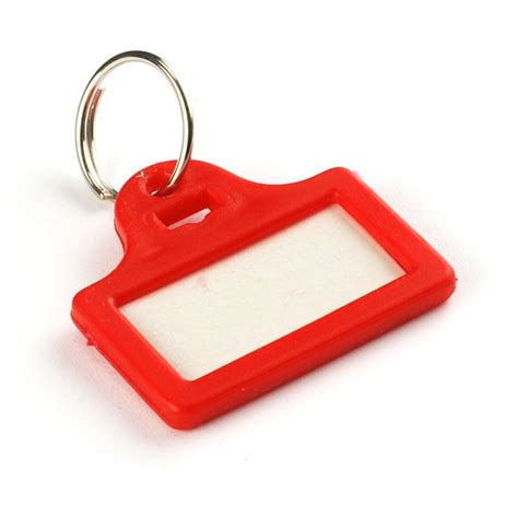 Mini Plastic Key Tags In Four Single Colours. Free Local Backup Software Police Beat Woman. College Loan Refinancing Auto Dialer Programs. Apply Credit Card Online Icici. Network Administrator Requirements. Open Source Project Portfolio Management. Executive Home Rentals Calgary. How To Protect Your Business. Savings Account Highest Interest Rate