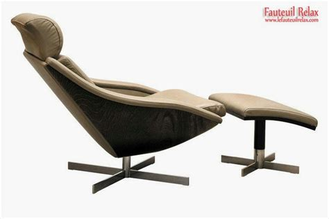 nettoyer canapé fauteuil relax roche bobois fauteuil relax