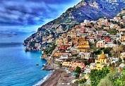 Sorrento, Italy – Travel guide | Tourist Destinations