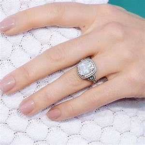 151 best images about celebrity rings on pinterest for Jenn im wedding ring