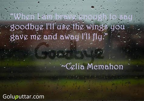 Fly Away Quote / What If I Fall Oh My Darling What If You ...