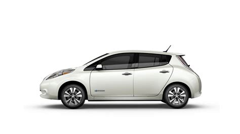 leaf electric car range here are 10 electric cars with the best range
