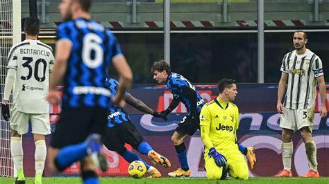 Inter De Milão Escudo : Inter De Milan Escudo Wallpaper ...