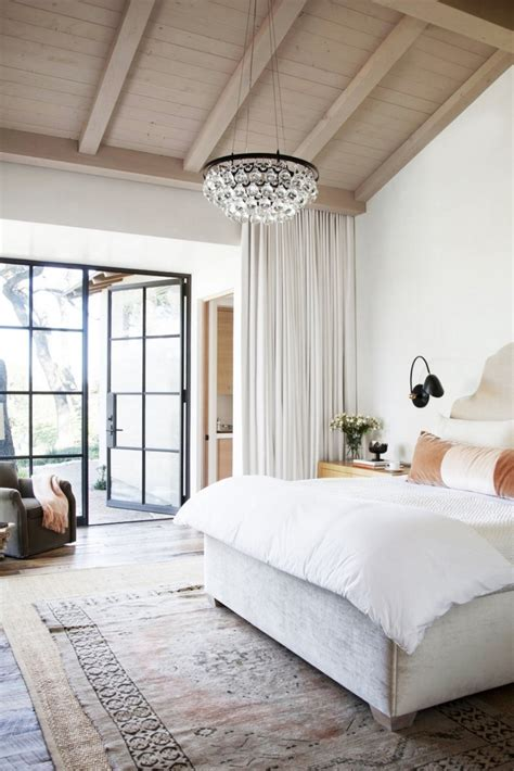 31 Gorgeous & Ultramodern Bedroom Designs — Style Estate