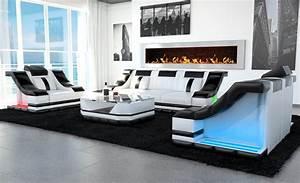 Sofa Dreams : sofa dreams the xxl label conceived for dreaming ~ A.2002-acura-tl-radio.info Haus und Dekorationen