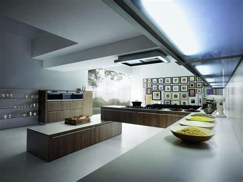cuisine moins cher cuisine pas cher 10 photo de cuisine moderne design