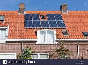 Solar Auf Dem Dach : haus mit solarzellen photovoltaik in osnabr ck und minden ihr solarbauer solaranlage auf haus ~ Heinz-duthel.com Haus und Dekorationen