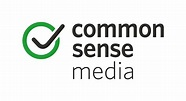 Technology Services – GCCS