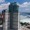 Fallsview Casino Resort   Niagara Falls Canada