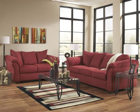 Cheap Sofas On Finance For Bad Credit by Darcy Salsa Chaise Sectional From 7500118
