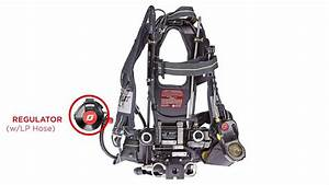 35 Scott Scba Parts Diagram