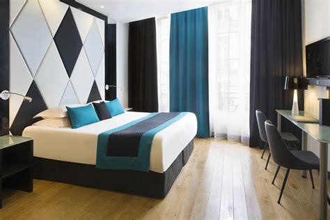 chambre bleu fille 100 chambre ado fille bleu gr impressionnant deco