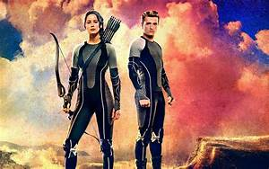 Fotos von The Hunger Games 2: Catching Fire Die Tribute ...