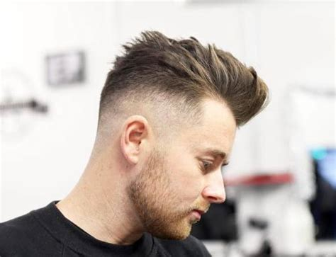 mens hairstyles  tumblr