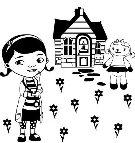 giochi disegni da colorare gratis disegni dotty colorare gratis