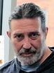 Ciarán Hinds' biography   Ciaran hinds, Celebrity film ...