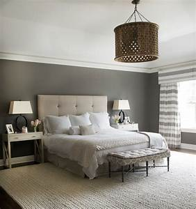 17, Alluring, Master, Bedroom, Designs, In, Traditional, Style