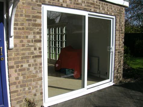 upvc patio doors sutton sliding doors