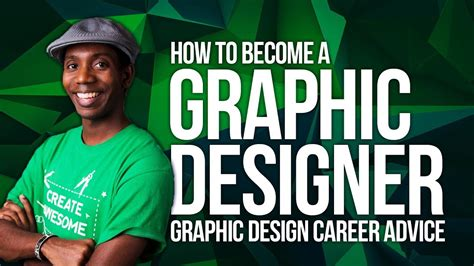 how to become a graphic designer how to become a graphic designer in 2018