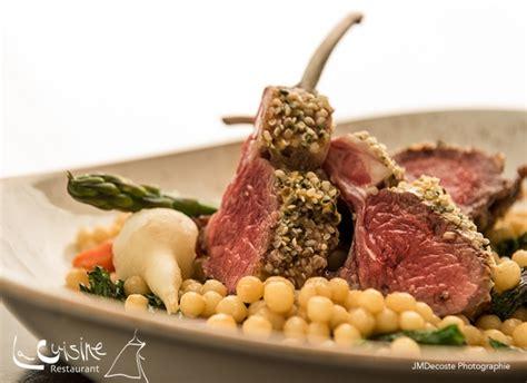 restaurant la cuisine chicoutimi galerie restaurant la cuisine chicoutimi qc 418