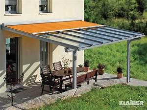 Sonnenschutz Für Terrassendach : assmann sonnenschutz sonnenschutz au en ~ Whattoseeinmadrid.com Haus und Dekorationen