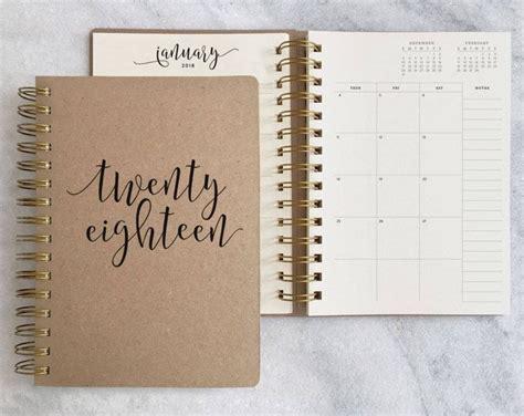 calendrier de bureau personnalisé calendrier de bureau personnalise 2 les 25 meilleures