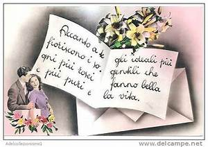 Frasi Promessa Matrimonio RU44 Pineglen