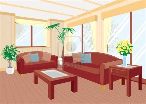 Living Room Clipart Living Room Background Clipart Clipart Suggest