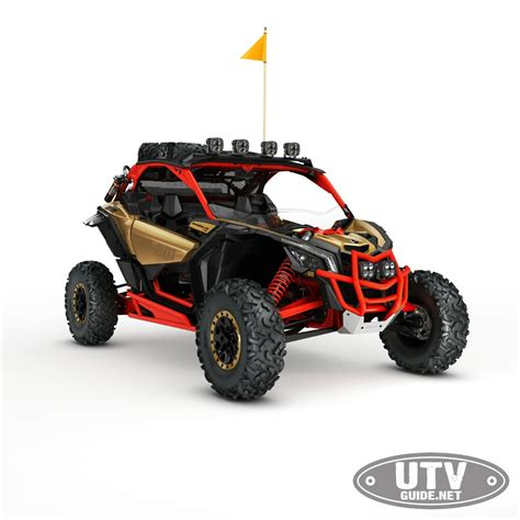 can am maverick x3 12 great gifts for can am maverick x3 side by side vehicle