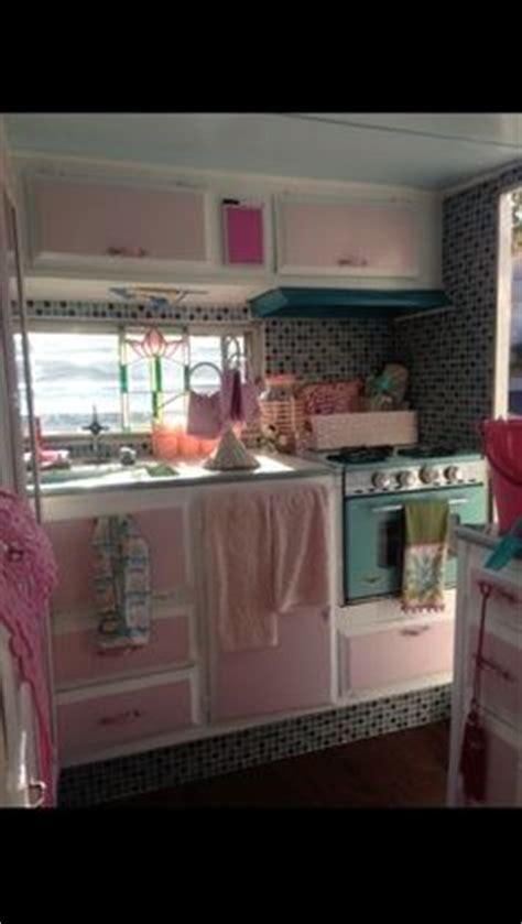 kitchen backsplash pics 1453 best images about vintage trailers and cing on 2245