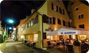 Frühstück In Ulm : die 10 besten restaurants nahe hotel b umle ulm ~ Orissabook.com Haus und Dekorationen