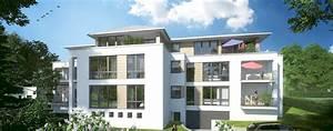 Immobilienmakler In Siegen : immobilien in siegen ihr immobilienmakler engel v lkers ~ Markanthonyermac.com Haus und Dekorationen