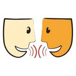 English Idioms: Communication | IOLC Educational Portal