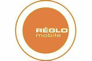 Téléphone Portable Leclerc Sans Abonnement : nouvelles offres r glo mobile leclerc se rapproche des prix de free mobile ~ Melissatoandfro.com Idées de Décoration