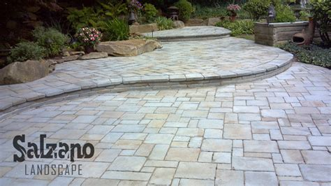 Salzano Landscape  New Castle, Pa Landscaping  Mulch. How To Build A Patio With Pavers. Costco Patio Swing Covers. Patio Side Table Woodworking Plans. Outdoor Furniture Images. Used Patio Furniture Pittsburgh. Walmart Black Patio Furniture. Craigslist Patio Furniture Reno Nv. Used Patio Furniture In Denver Co