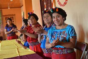 Join Indigenous Women Leaders in NYC | MADRE
